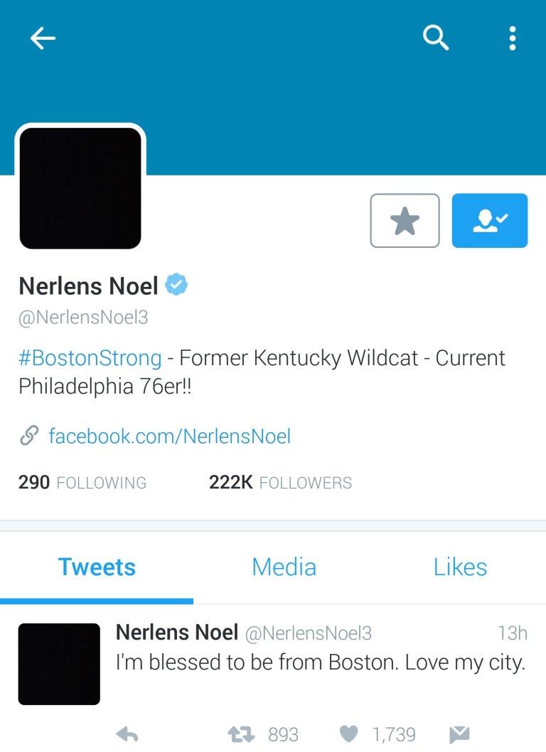 nerlens noel black twitter.jpg