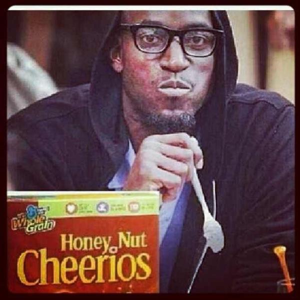 Kevin-Garnett-Honey-Nut-Cheerios.jpg